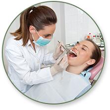 Laurel, MD Dentist | Silver Spring, MD | Laurel Pines Dental